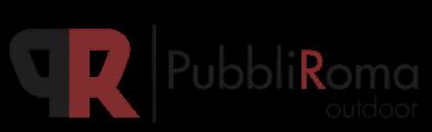 PubliromaT